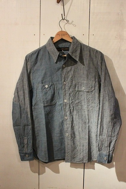 SALESMAN SAMPLE SHIRT_d0121303_144998.jpg