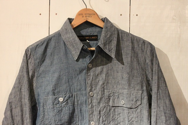 SALESMAN SAMPLE SHIRT_d0121303_1484383.jpg