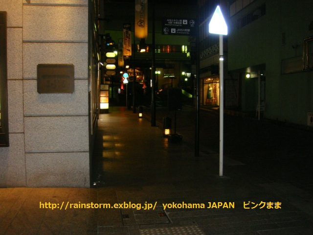 RAINが撮ったカメラ(宝):横浜残り香ツアー_c0047605_0525282.jpg