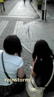 RAINが撮ったカメラ(宝):横浜残り香ツアー_c0047605_18435361.jpg