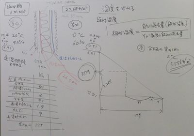 b0131012_1081433.jpg