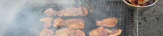 趣味は、「ぶた丼祭り」_e0154712_18145349.jpg