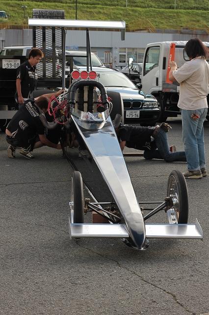 DRAG RACE_a0095515_11385624.jpg
