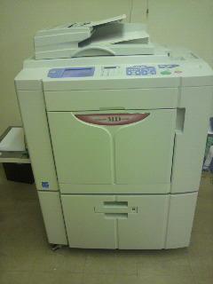 両面同時印刷機_e0124021_8423533.jpg