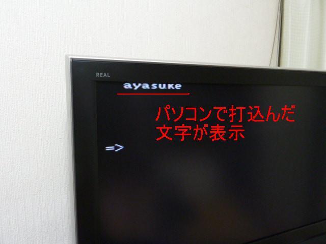 b0030122_175911100.jpg