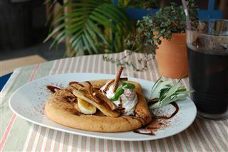 soraniwa cafe menu_c0173939_225846100.jpg