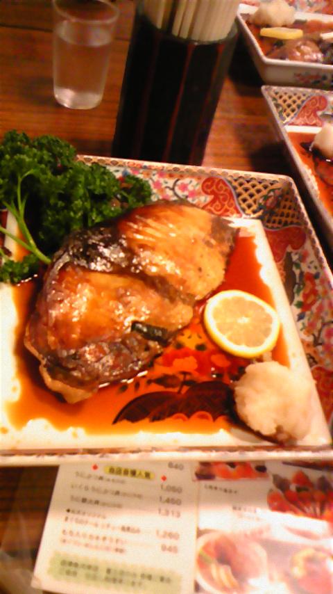 古き良き日本の文化…なのか?_e0173239_13343435.jpg