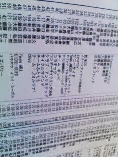f0184839_6445515.jpg