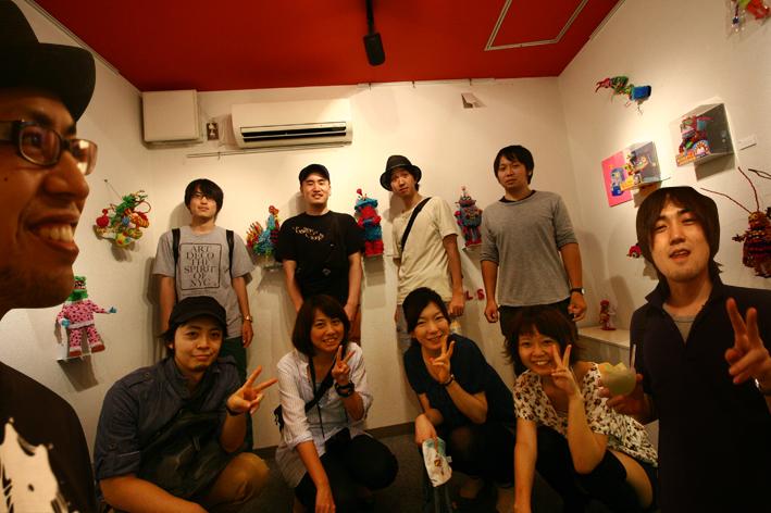 アベフジ展明日最終日!!_a0136846_19352450.jpg