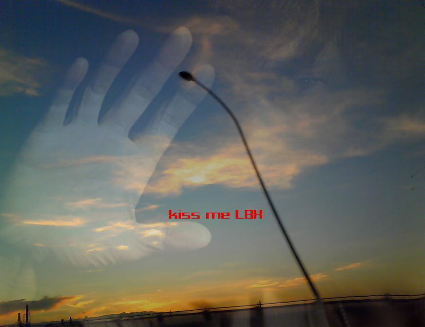 f0013346_1225159.jpg