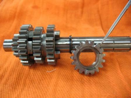 モンキーRスペシャルエンジン!_e0114857_19174898.jpg