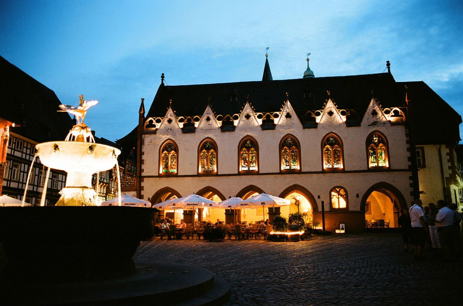 Goslar 3_e0134658_4562449.jpg