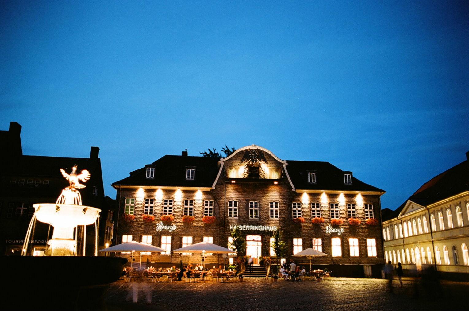 Goslar 3_e0134658_456339.jpg