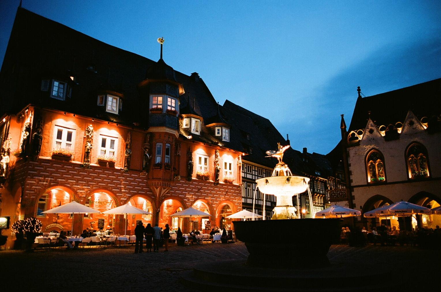 Goslar 3_e0134658_4563854.jpg