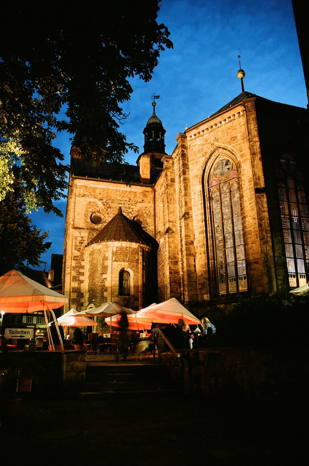 Goslar 3_e0134658_457548.jpg