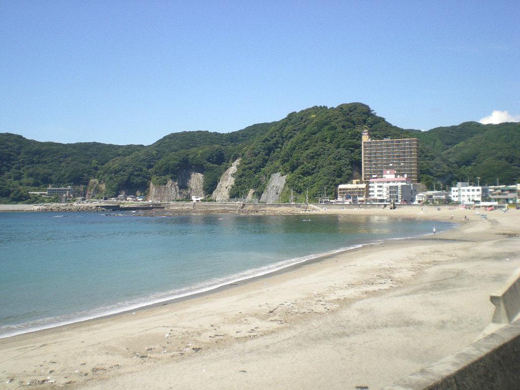 2010年8月30日(月)暑いけど快適!_f0060461_10294228.jpg