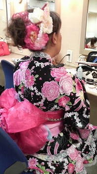 AJF大阪・夏の陣 無事終了!_f0204368_14173129.jpg