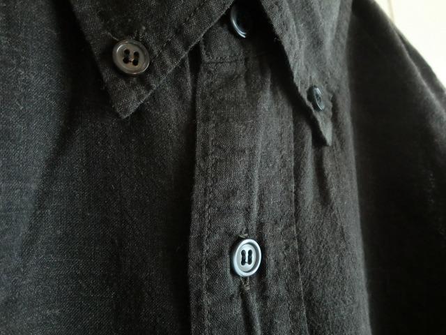 服と看板と。_a0164280_712118.jpg
