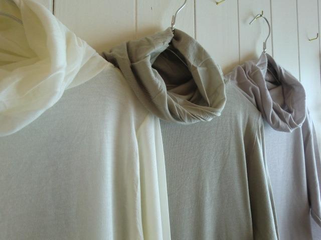服と看板と。_a0164280_7123244.jpg