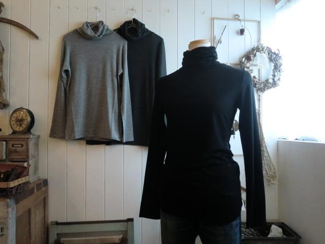 服と看板と。_a0164280_7123787.jpg
