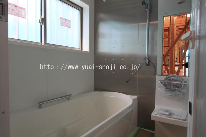 「友愛商事オリジナルシステムバス」発売中!!_d0164884_13213738.jpg