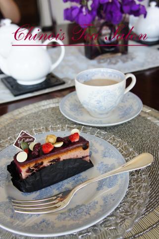 紅茶とミルク_a0135489_2124458.jpg