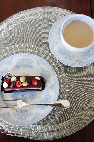 紅茶とミルク_a0135489_2144672.jpg