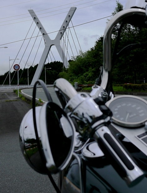 The Way of Peace Ride_b0196590_18384280.jpg