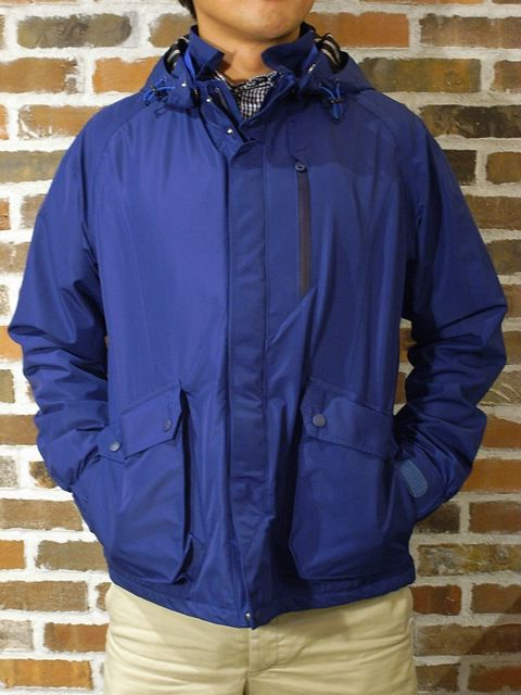 White Mountaineering NEW ITEM!! そしてお知らせ!_c0079892_22334653.jpg