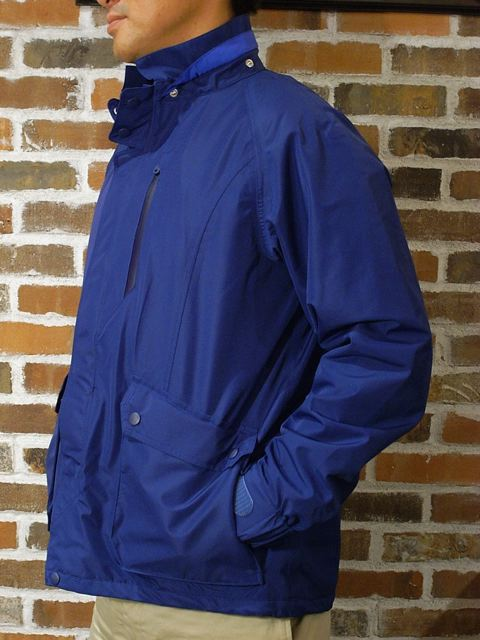 White Mountaineering NEW ITEM!! そしてお知らせ!_c0079892_2234735.jpg