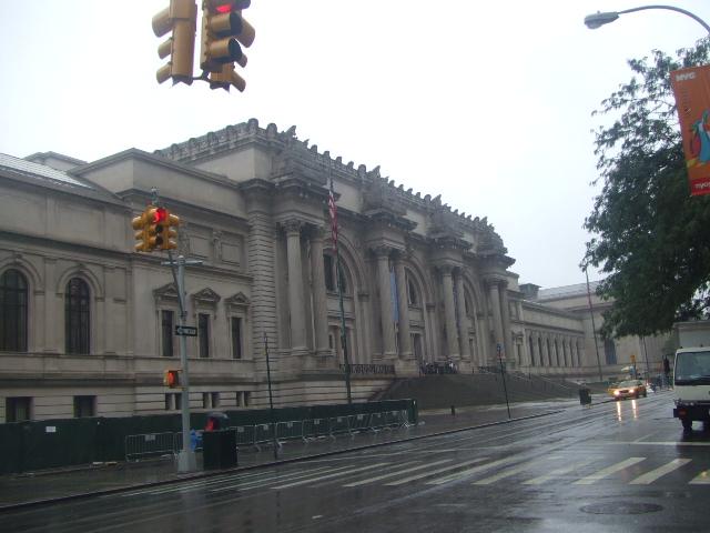 ニューヨーク旅行3日目 Part1_f0076001_22541072.jpg