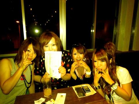 TOMOKATSU_e0115904_23472013.jpg