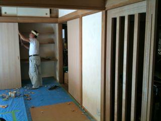 木製建具_a0148909_13293018.jpg