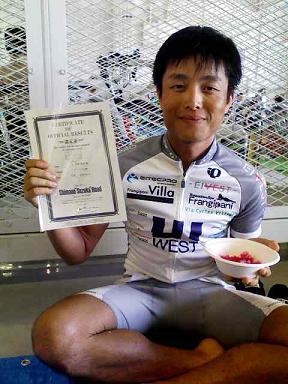 第27回シマノ鈴鹿ロードレース!!_c0187025_14553428.jpg