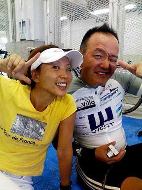 第27回シマノ鈴鹿ロードレース!!_c0187025_14572918.jpg
