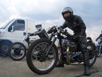 「立ち上げる」とは何か? 〜バイク屋さんのなりかた〜 後編_f0203027_8285572.jpg