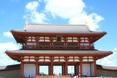 奈良、平城遷都1300年祭_f0163730_2329943.jpg
