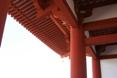 奈良、平城遷都1300年祭_f0163730_23305813.jpg
