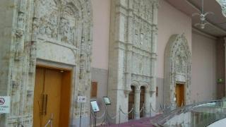 Salamanca  Music  Promenade_a0142933_12284697.jpg