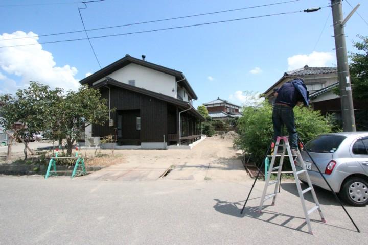 ハウジング新潟2011撮影_c0170940_19262778.jpg