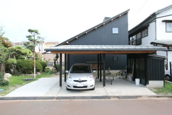 ハウジング新潟2011撮影_c0170940_1926378.jpg