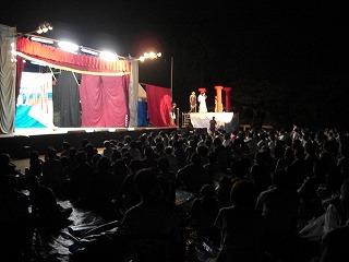 2010年 めるへん劇団_c0208355_9332493.jpg