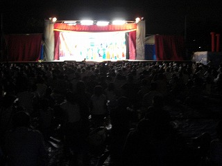 2010年 めるへん劇団_c0208355_9335655.jpg