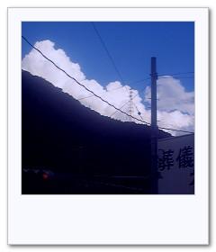 f0139758_17561551.jpg