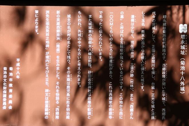 b0123359_19504281.jpg