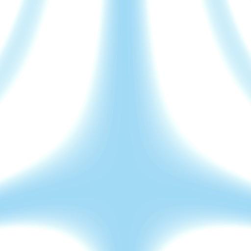 f0080162_20122234.jpg