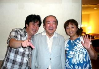 AJF東京報告_f0204368_1429559.jpg