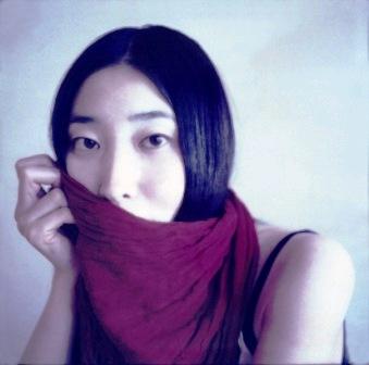 寺尾紗穂ピアノライブ_c0143073_0223483.jpg