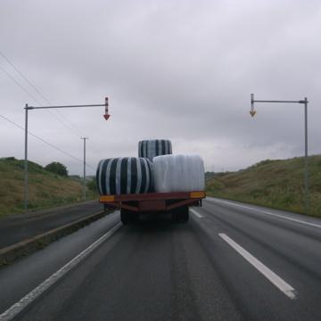 f0112576_20215833.jpg