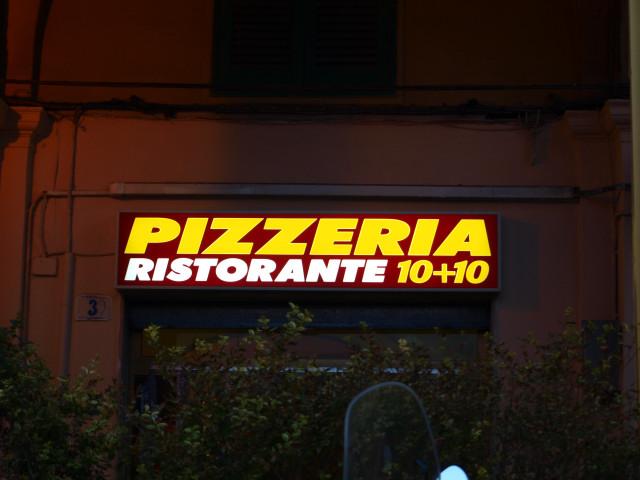 リボルノでPIZZAを食べるならココ!!----リボルノ日記_c0179785_45663.jpg